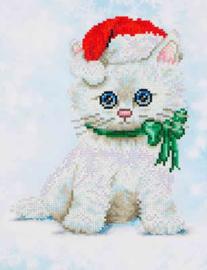 Chrissie Kitty