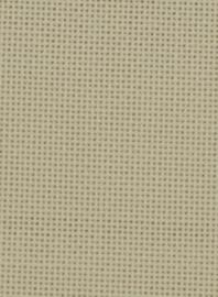 Evenweave - 20 count - Parchment - 50x45 cm