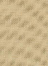 Linnen - 28 count - Cream - 50x45 cm