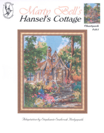Hansel's Cottage