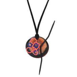KnitPro Magnetische ketting met accessoires
