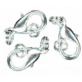 Sluitingen voor kettingen - armbanden