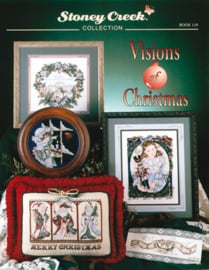 Visions of Christmas