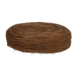 Plötulopi - brown / brúnn