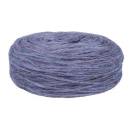 Plotulopi - Lavendel