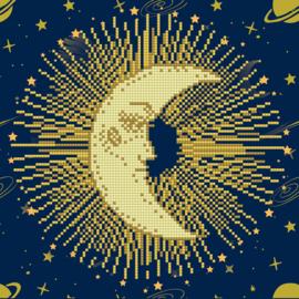 Maan Mandala