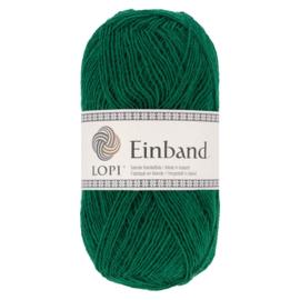 Einband Lopi - Groen / grænn
