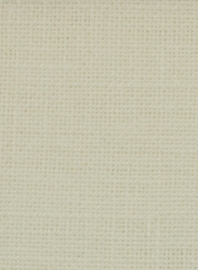 Linnen - 28 count - Antique White - 50x45 cm