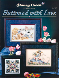 Buttoned With Love