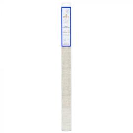 Aida linnen - 14 count - DMC Ecru - 38,1 x 45,7 cm