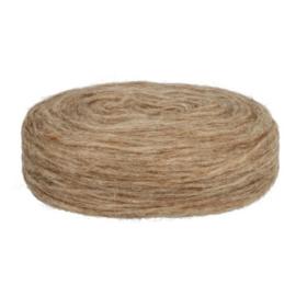 Plötulopi- Barley / Bigg
