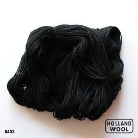Maori op streng - 100 gram