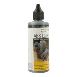 ABS Latexmelk - antislip voor sokken