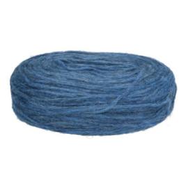 Plötulopi - Fjord Blue / fjörður blár