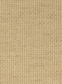 Aida - 14 count - Rustico - 50x55 cm
