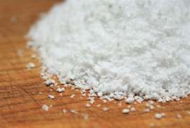 Natriumhydrosulfiet