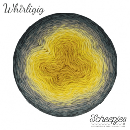 Whirligig - 1000 meter - 450 gram