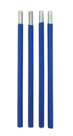 Pennen voor GrannySquare Blokspanner