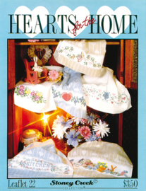 Hearts for the Home