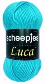 Luca - 100 gram
