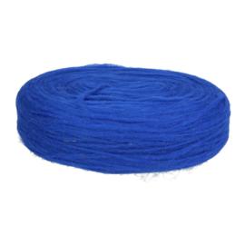 Plötulopi - kobaltblauw / kóbalt blár