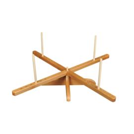 Parapluhaspel - table-top - ChiaGoo