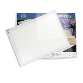 Diamond Painting Lightpad - Professional