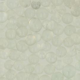 Granulaatkorrels / glasparels