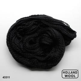 Cotton Soft - 100 gram