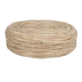 Plötulopi - straw / spónn