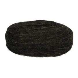 Plötulopi - Black Sheep Heather / svört sauðfé heill