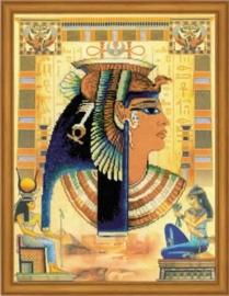 Cleopatra - Riolis