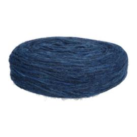 Plötulopi- Dark Blue / dökkblátt