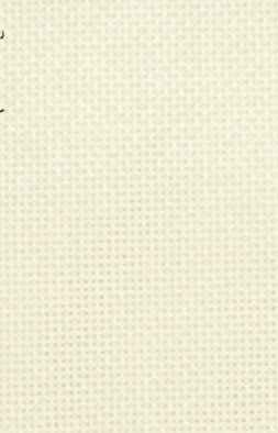 Evenweave - 36 count - Antique White - 50x45 cm