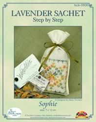 Kruidenzakje Sophie