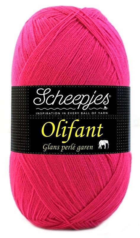 Olifant  - 400 gram