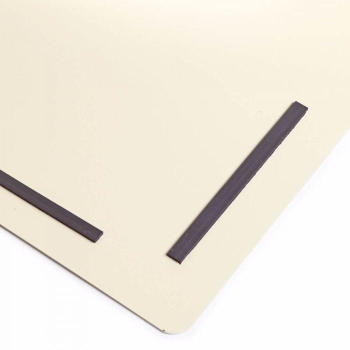 Magneetbord Prym