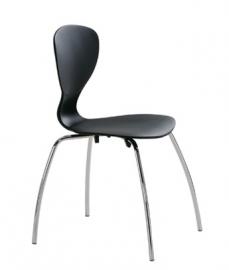 RBM Ballet stoel model 6040