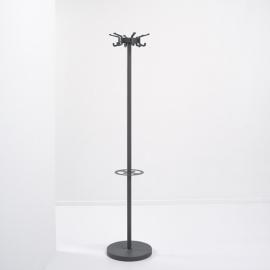 Van Esch garderobe standaard Juno+