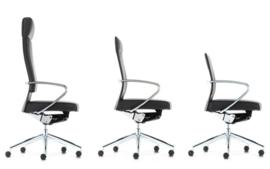 Comforto managers bureaustoel s_con