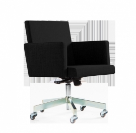 Lensvelt AVL Office Chair