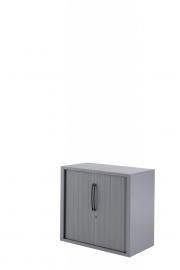 Huislijn Roldeurkast Basic VBK7280 afmeting (hxbxd) 72x80x43 cm