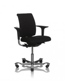 HAG H05 Bureaustoel model 5100