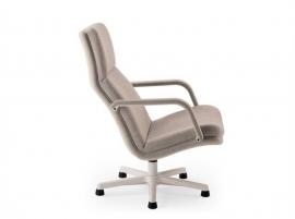 Artifort fauteuil F154