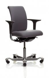 HAG H05 Bureaustoel model 5300