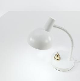 Lensvelt Job Office Desk Lamp