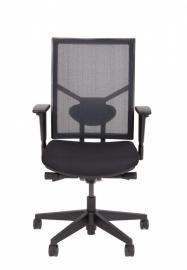 GdB07-EN Bureaustoel