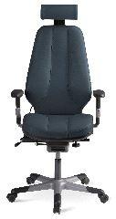 RH LOGIC 4 Exclusive Bureaustoel  modelnummer 2005