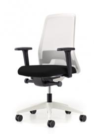 Interstuhl bureaustoel model Every 152E - EV211