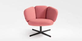 Artifort fauteuil Bras Easy Chair